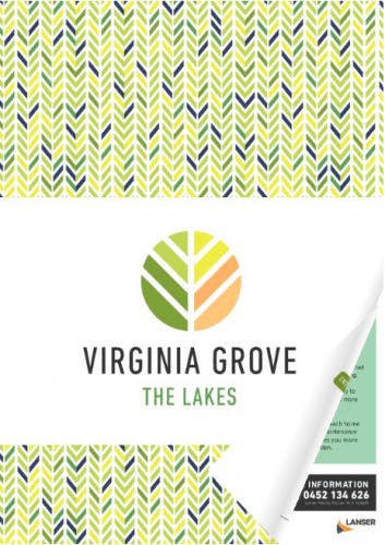 VG_Brochure_Cover2